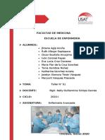ADM paciente.docx