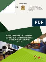 Manuel Technique pour la Formation des Formateurs en GDMA.pdf