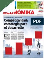 economika_329