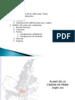 Piura-Calle-Lima-Calle-Florida