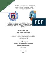 CIV-TUM-CAS-2019.pdf