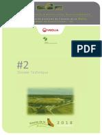 2-1_dossier_technique.pdf