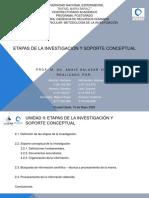 Etapas de la investigación, esquemas.pdf