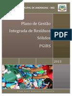 BrasilAmbientalPGIRSANDRADAS_Completo.pdf