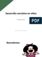 Desarrollo_narrativo 19-06