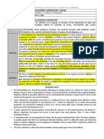 268. Sundowner Development Corporation v. Drilon
