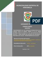 EXPEDIENTE_DE_PLAZA_DE_ARMAS_20191216_175940_709