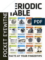 Periodic Table Facts at Your Fingertips (Pocket Eyewitness) by DK (True PDF) [FileCR].pdf