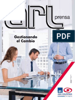 ARL_REVISTA_ABRIL_2015