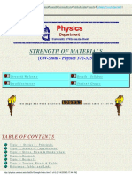 StrengthOfmaterials_University of Wisconsin_stout.pdf