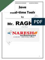 ToolsNotesBy.pdf