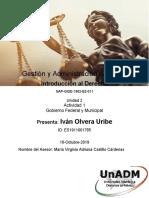 IDE_U1_A2_IVOU