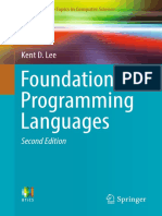 2017_Book_FoundationsOfProgrammingLangua.pdf