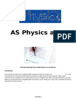 Physics-AS-Transition-Booklet.docx