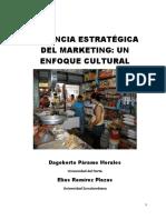 Libro Gerencia Estratégica de Marketing 2017.pdf