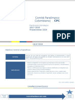 PE CPC 2017-2020 V1.0.pdf