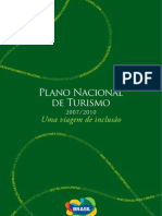 PNT_2007_2010