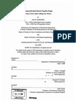 238392268-PROPELLER-DESIGN.pdf