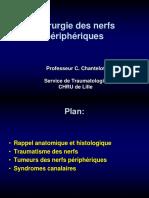 5a Chirurgie des nerfs périphériques2