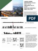 ANALISIS STEVEN HOLL.pdf