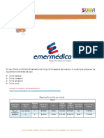 MPP_BeneficioColfondos-Emermedica.pdf