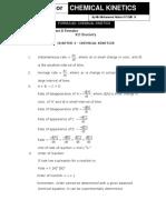chemical-kinetics.pdf
