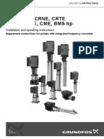 Grundfosliterature-3599981