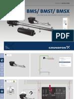 Grundfosliterature-5439466.pdf