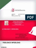 FIDELIDAD E INFIDELIDAD 1.pdf