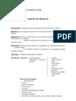 Complementos de la investigación en Santo Domingo de Soriano