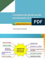 Competencias de Estudiante Universitario-II.pdf