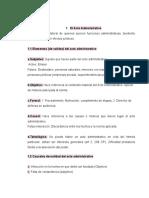 Acto Administrativo 1.docx