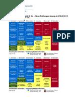 Studienplan_Informatik_-_Medieninformatik