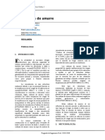 CADENAS DE AMARRE.docx