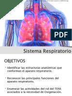 Sistema Respiratorio2020.pptx