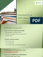 GRAMÁTICA - Aula 04.pdf