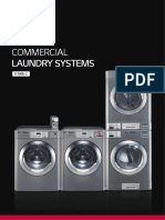 LG commercial Laundry brochure.pdf