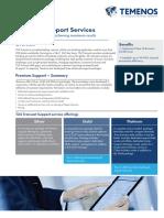 customer-support-brochure-2019-jul-12