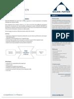 Fact Sheet_System migration.pdf