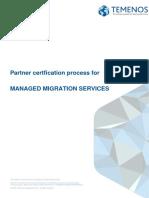 ManagedDataMigration_v1.0.pdf