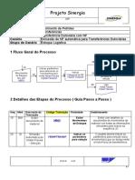 GPP Emissao NF automaticas - Transferencias Dutoviarias.doc