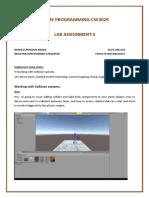 17BCE0918 DA5.pdf