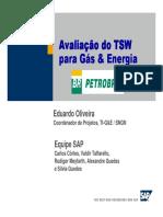 ApresentaçãoFinal_TSW.pdf