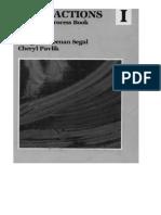 0394336976 -interactions_1.pdf