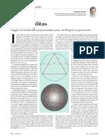 Odifreddi_giugno.pdf