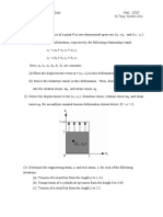 Solution for Dieter numericals