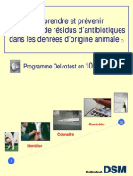 GuideDelvotest10Points_Fr
