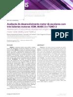 5003-23711-1-PB.pdf