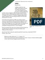 Sejarah Pulau Jawa - Wikipedia bahasa Indonesia, ensiklopedia bebas