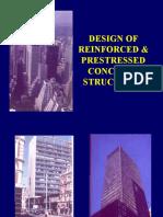 Design-R&P-C-Str.ppt
